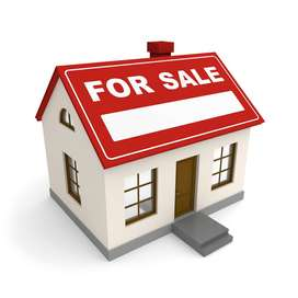 AN ASSAM TYPE HOUSE WITH 1KATHA 15 LESSA LAND FOR SALE IN KHANIA GAON