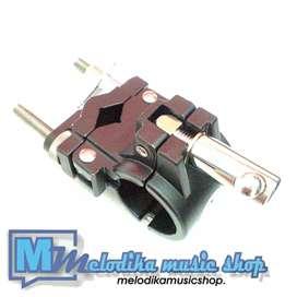 Multiclamp Rack Drum & Drum Elektrik MCP-18