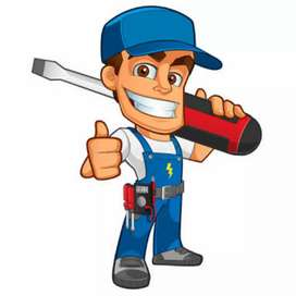 Wanted - Electrician, CCTV Technician