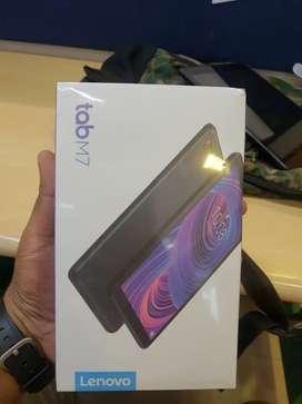 Brand New Unused Lenovo Tablet