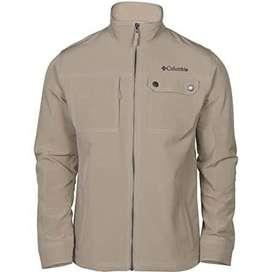 Columbia Men's Phoenix Park Jacket