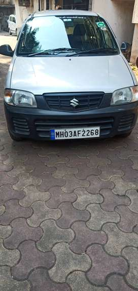 Good condition car used less than 30000 km.