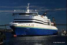merchant navy job