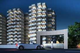 Ready to Move 2BHK Affordable Homes in Gurgaon | Laxmi Apartments