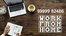 Required female Tele Counselor with Exp...