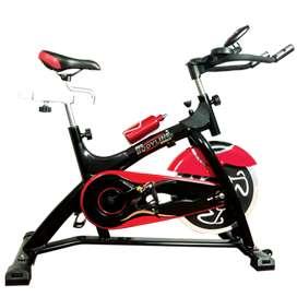Heavy Duty Spinning Bike