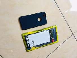 Case iphone 6s dan Oppo F1 plus