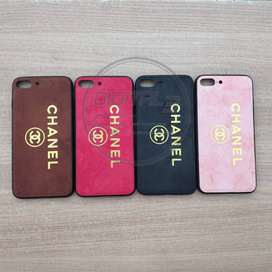 Branded Casing iPhone 7 8 Branded Case iPhone 7+ 8+ Case iPhone 7 Plus