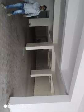 A showroom space 2500sq.ft is available for rent at karamtoli