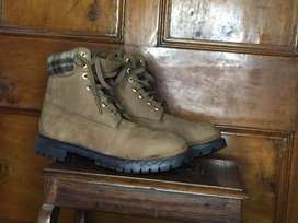 Timberland boots best for winter