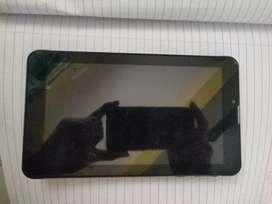 I ball  tablet