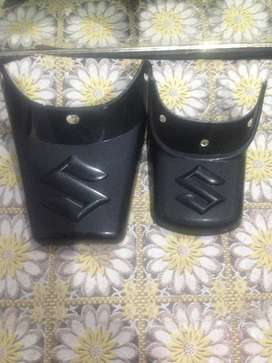 Suzuki Gd 110s and Gs 150 mud guard for sale