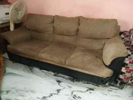 Sofa for selling