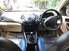 Ford aspire excellent condition for sale