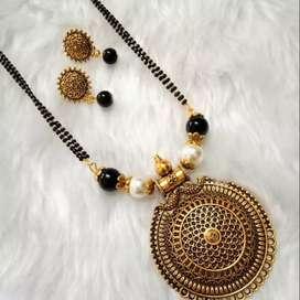 Radhe collection