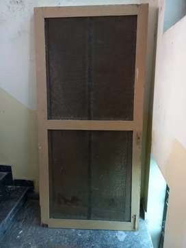 Jaali wale two doors on very cheap price