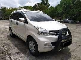 Rental Mobil Murah + Driver