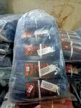 JEAN'S DENIM WHOLESALE AVAILABLE