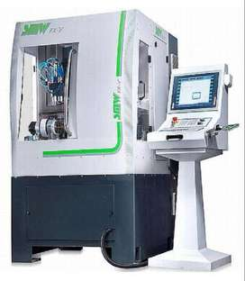 Wanted CNC, VMC operators for the manufacturing industry.
