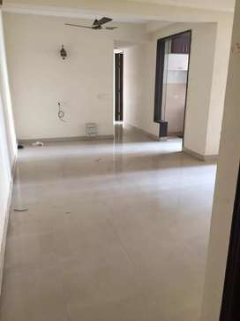 Homes apartment 1bhk ready to shift@11 lakhs