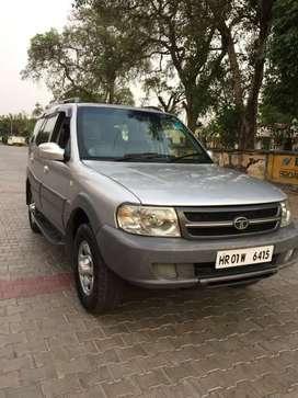 bhai car bilkul nye jase h