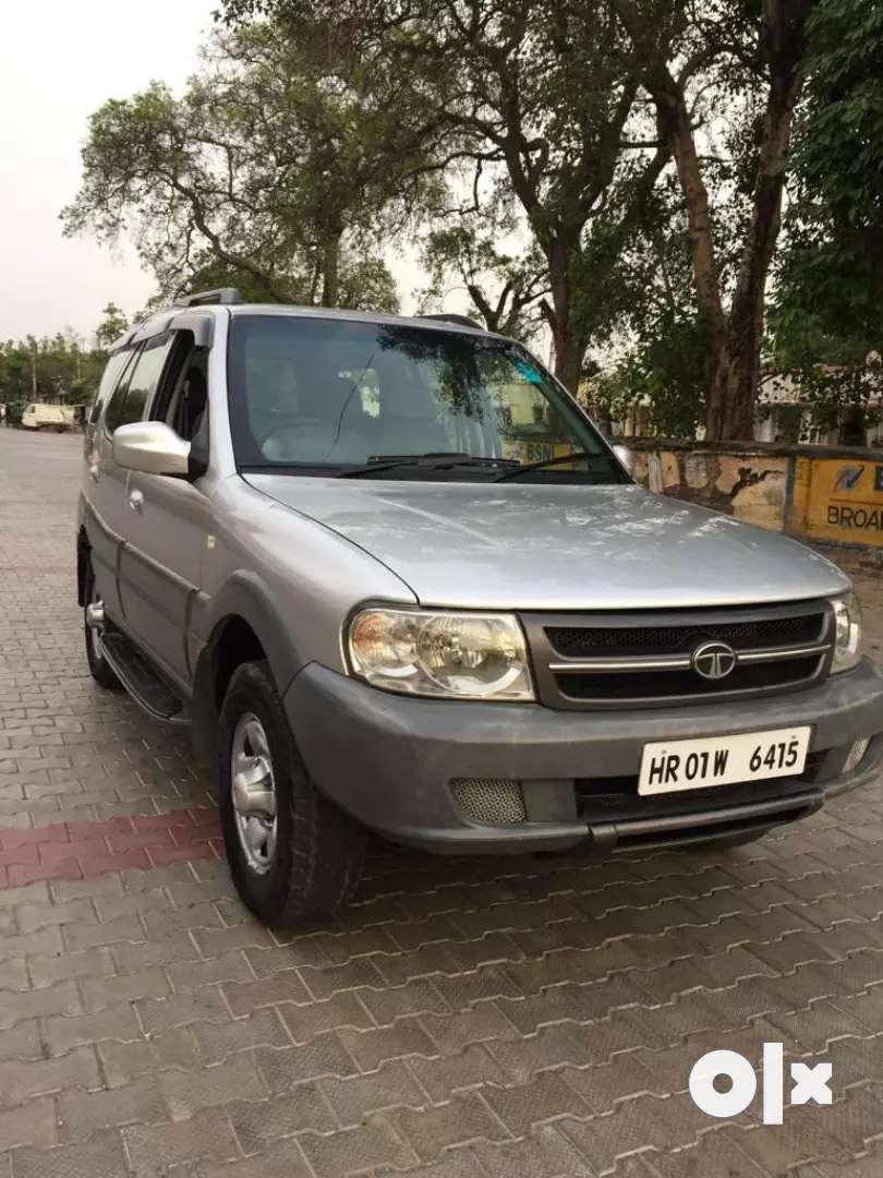 bhai car bilkul nye jase h 0