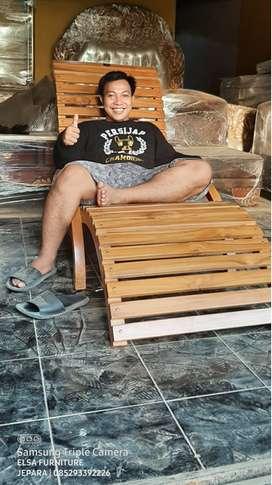 Jual Sun Lounger di Jawa Barat, free ongkir