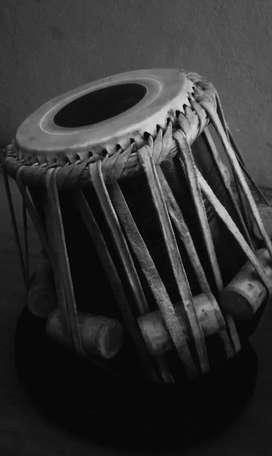 Hindustani Classical Online Classes by Vidushi Gouri Ghosh Kar