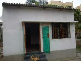 Kolkata property for sale