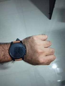 Smartwatch ZEBLAZE THOR 4 PRO