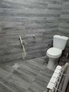3 bedrooms Furnish  home on rent phase 2 Bahria