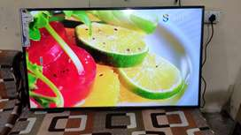 03939 Sony TV 40inch 24inch 55inch 50inch 32inch 1 year warranty
