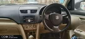 Awesome car hai Jo intersted hai so message kre
