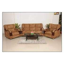 Vui kgn furniture brand new sofa set sells wholesale prices manufactur