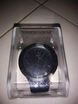 Swatch SO27B100