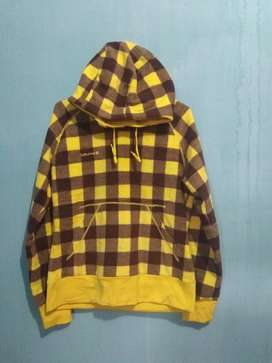 Hodie sweater lafuma