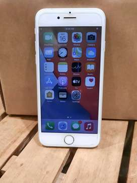 iPhone 7 32GB in Excellent Condition for URGENT SALE