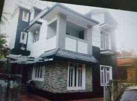 HOUSE FOR SALE IN CIVIL STATION