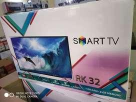 Smart 32 inch @ 7999 jaipur truted seller