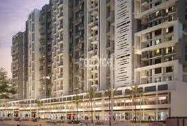 shop for sale in kharadi