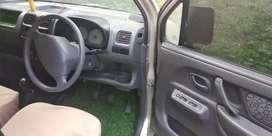 Wagon power steering power window AC everything is ok