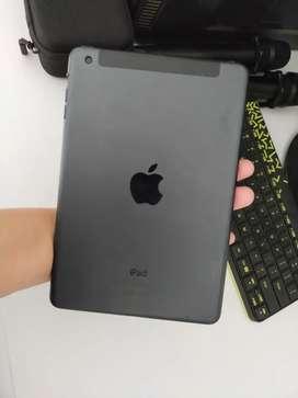 iPad mini 1 - 65GB