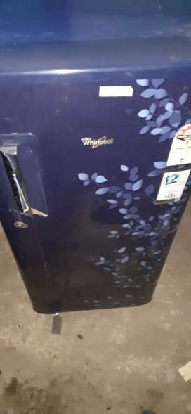 Rent on single door fridge and top load washing machine and furniture