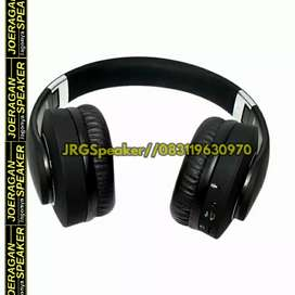 Headset Gaming Rexus