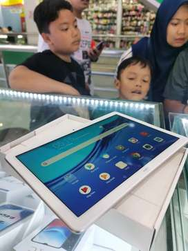 MEDIAPAD T5 10,1 READY STOCK