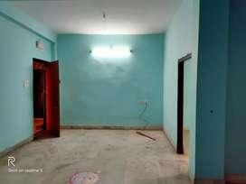 3 bhk for rent at BELUR STATION ROAD