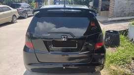 Honda FIT 1.3 2011