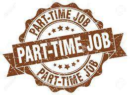 Work@home|part Time|freelancer|back Office|part Time|mis|data Entry Op