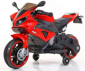 Kids Bikes and Kids Cars Available Lexus Mercedes Ferrari BMW