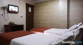 Digha hotel sell